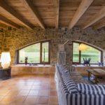 English Speaking Nederlandstalige Architect in Begur Costa Brava