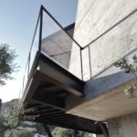 English Speaking Nederlandstalige Architect in Begur Costa Brava
